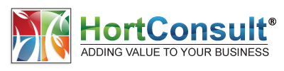 Horticultural Consultancy Logo